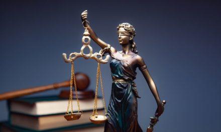 Αποκάλυψη: Απόφαση – σταθμός για τη μονιμοποίηση συμβασιούχων από το Δικαστήριο της Ε.Ε.