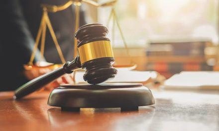 Δικαστικά πυρά των δικηγόρων στο ΣτΕ: Ζητούν να ακυρωθεί η ΚΥΑ για τα δικαστήρια- Ολόκληρη η αίτηση ακύρωσης