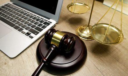 Τα e-αντίγραφα δικαστικών αποφάσεων είναι γεγονός