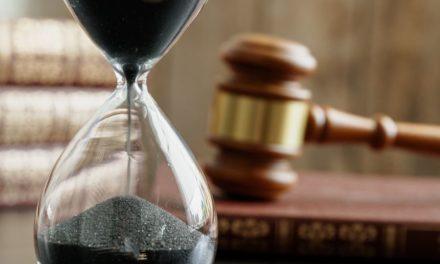 Ραντεβού στο Μαξίμου δίνουν οι δικηγόροι – Καταγγέλλουν έλλειψη μέτρων στήριξης στην πανδημία