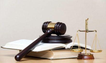 Τσουνάμι αντιδράσεων εντός της Δικαιοσύνης: 2 αντιπρόεδροι του Αρείου Πάγου, 11 Αρεοπαγίτες, συνολικά 92 δικαστικοί λειτουργοί κατά της ανακοίνωσης για Κουφοντίνα