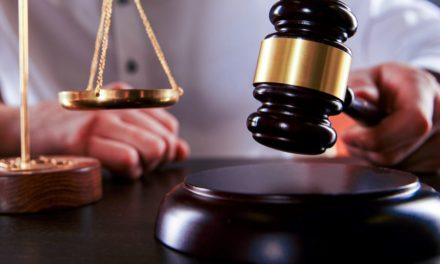 Πως θα εφαρμοστεί η νέα ΚΥΑ στα δικαστήρια από τη Δευτέρα 15/2 – Ποιες υποθέσεις θα εκδικαστούν και ποιες όχι