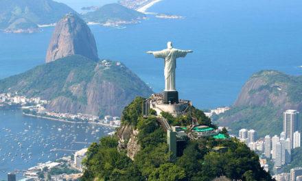 Η Βραζιλία τιμά τα 200 χρόνια από την Επανάσταση του 1821