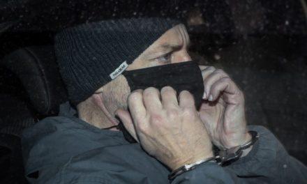 Ο Λιγνάδης ζητεί τετ α τετ στην ανακρίτρια με το πρόσωπο που τον καταγγέλλει για βιασμό