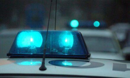 Λακωνία: Kουκουλοφόροι ληστές ξυλοκόπησαν ηλικιωμένους /ΗΧΗΤΙΚΟ