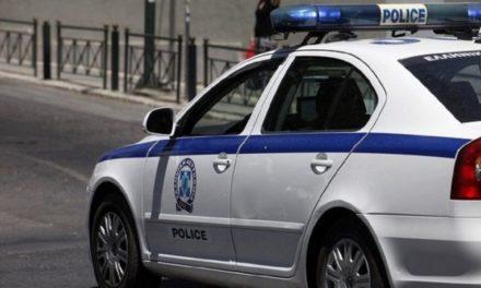 Αναβλήθηκε η δίκη των Γεωργιανών που έκαψαν με σίδερο ηλικιωμένη στην Κυψέλη