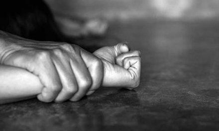 ΕΛ.ΑΣ: Οδηγίες και συμβουλές για την προστασία των θυμάτων σεξουαλικής κακοποίησης
