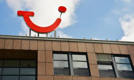 Η TUI κλείνει ακόμα 48 καταστήματά της στη Βρετανία