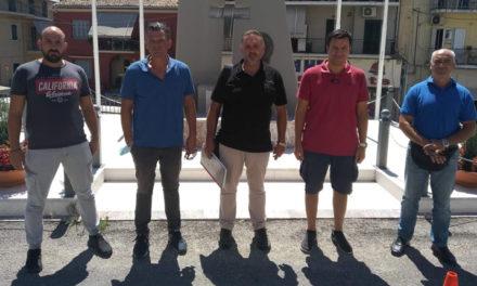 Άμεση ανάγκη ενίσχυσης στην Αστυνομική Διεύθυνση Κέρκυρας