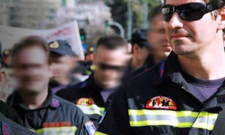 Δημήτριος Τσαλής: Το μέλλον πρέπει να μας βρει ενωμένους απέναντι στις προκλήσεις