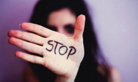 Ανταλλαγή πρακτικών Ελλάδας-Ισλανδίας στον χειρισμό υποθέσεων ενδοοικογενειακής βίας