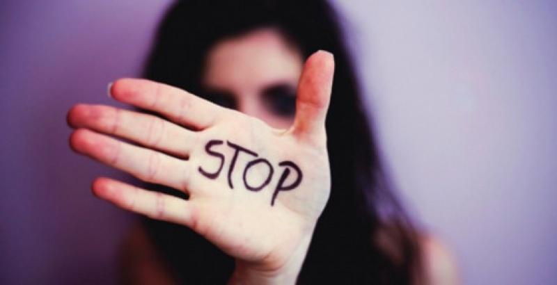 Έρευνα του ΚΕ.ΜΕ.Α. για την ενδοοικογενειακή βία στα χρόνια του Covid-19