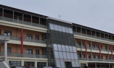 Θεσσαλονίκη: Προκαταρκτική έρευνα για τα κρούσματα στο Χαρίσειο Γηροκομείο