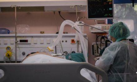 Έγκλημα στον Ερυθρό Σταυρό: Του έβγαλε τον αναπνευστήρα γιατί τον ενοχλούσε ο θόρυβος