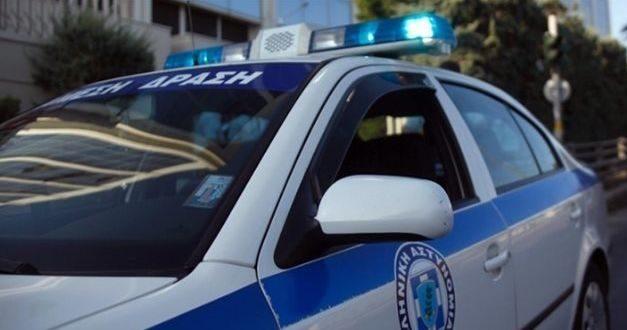 Καλαμάτα: Επί 13 χρόνια βίαζε τη γυναίκα του και συνέχισε με την κόρη τους