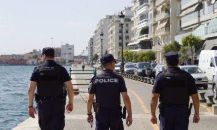 Θεόφιλος Παπαδάκης: Δεν υπάρχουν προσλήψεις στη Θεσσαλονίκη – 280 οι κενές οργανικές