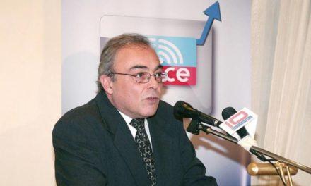 Πέθανε ο δημοσιογράφος Κώστας Ψωμιάδης στα 57 του