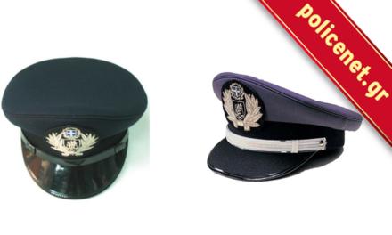 Το βαθμολόγιο των Αστυνομικών και οι ώρες νυχτερινών μεταξύ των ζητημάτων που συζήτησαν με τον Μ. Χρυσοχοϊδη οι συνδικαλιστές της ΕΛ.ΑΣ.