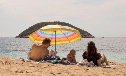 Κούρσα Covid free νησιών στη Μεσόγειο για περισσότερους τουρίστες