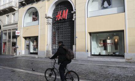 Πώς ανοίγουν σήμερα τα καταστήματα – Υποχρεώσεις πελατών και επιειρήσεων