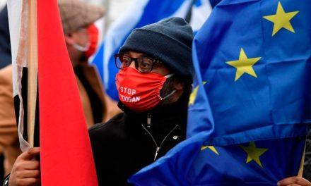Ο Ερντογάν τραβάει την καρέκλα της Ευρώπης