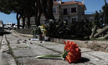 Μητσοτάκης: Η δολοφονία Καραϊβάζ έχει σοκάρει όλη την κοινωνία