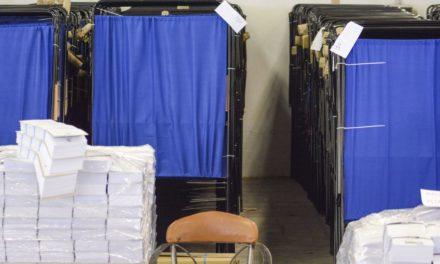 Κυβέρνηση: Ανοίγει το θέμα της ψήφου των απόδημων – Στόχος η άρση περιορισμών