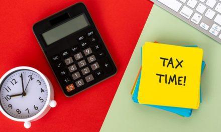 Μετά το Πάσχα οι φορολογικές δηλώσεις – Ποια η καταληκτική ημερομηνία υποβολής