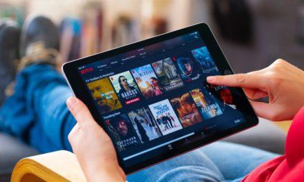 Δίκοπο μαχαίρι η πανδημία για το Netflix: Πού ποντάρει, παρά τη βουτιά στο χρηματιστήριο