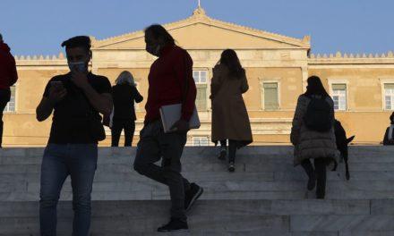 Οικονομική παιδεία   HuffPost Greece