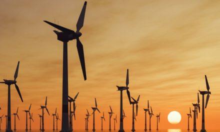 Ενεργειακή Ασφάλεια και Γεωπολιτική στο Αιγαίο