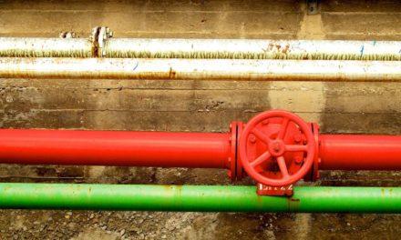 Το φυσικό αέριο πηγαίνει στην Καβάλα