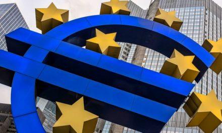 Ταμείο Ανάκαμψης της ΕΕ: Pacta sunt servanda ή …στο περίπου