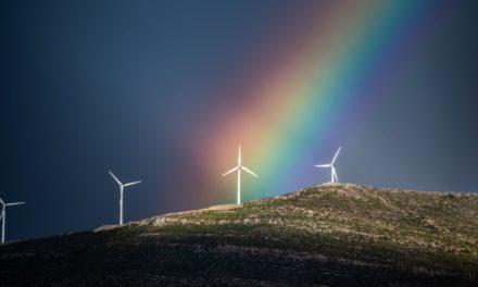 Έξι λόγοι για την αναθεώρηση του Εθνικού Σχεδίου για την Ενέργεια και το Κλίμα