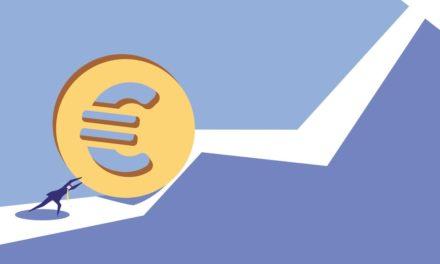 Κατατέθηκε το Εθνικό Σχέδιο Ανάκαμψης στην Κομισιόν – Η Ελλάδα ζητά συνολικά 30,5 δισ. ευρώ