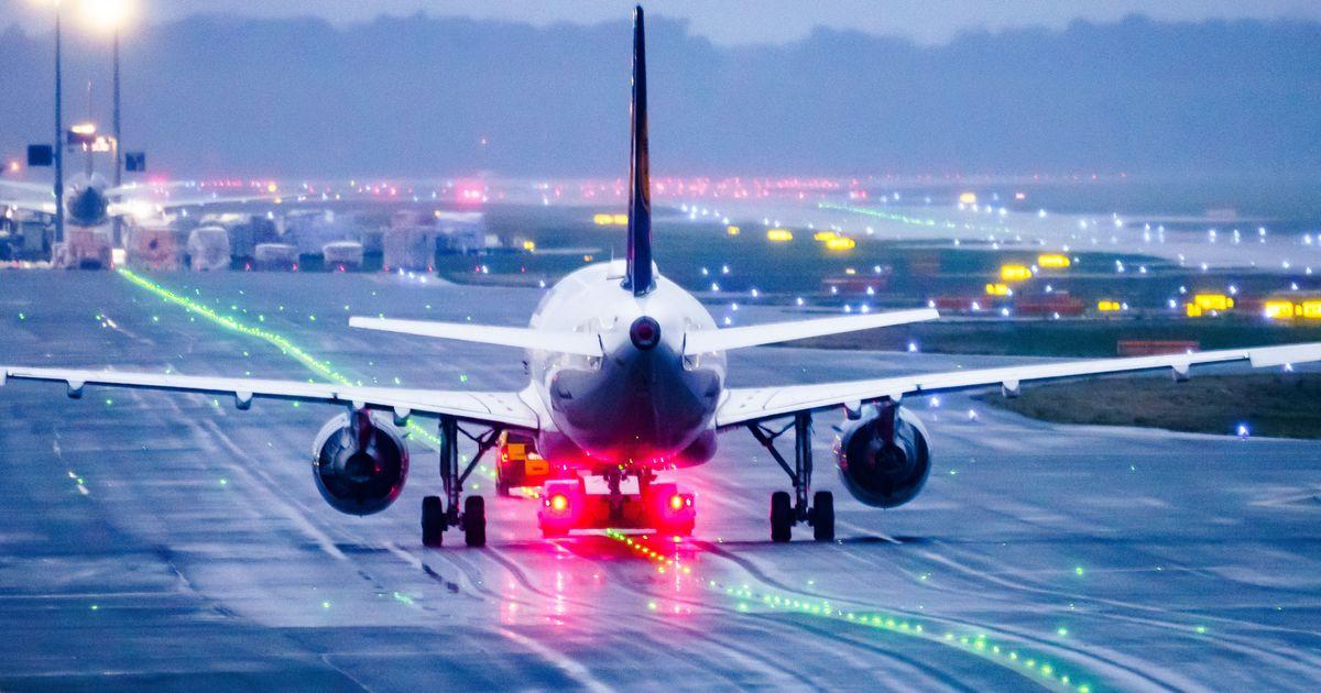 Η Lufthansa «ροκανίζει» τις προβλέψεις για (πιο αργή) ανάκαμψη στις πτήσεις