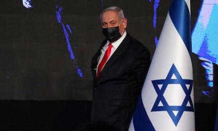 Επαναλαμβάνεται σήμερα η δίκη Νετανιάχου στο Ισραήλ
