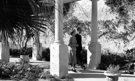 Το πρώην σπίτι της Βασίλισσας και του Πρίγκιπα Φίλιππου στη Μάλτα μετατρέπεται σε μουσείο