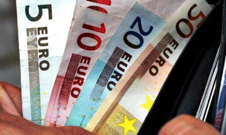 Κλείδωσε η απόφαση του ΣτΕ: Αναδρομικά από 700 έως 11.000 ευρώ – Αναλυτικά τα ποσά