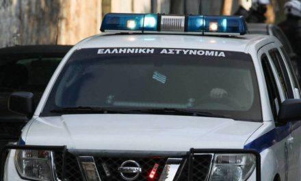 Πυροβολισμοί στο Περιστέρι: Περισυνελλέγησαν επτά κάλυκες – Ενημερώθηκε το Εκβιαστών