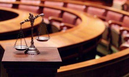 Έφτασε η ώρα του Εφετείου για τις εκλογές της ΠΟΑΣΥ: Θα πάρει αναβολή η εκδίκαση;