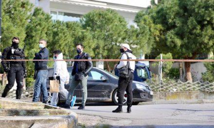 Δολοφονία Καραϊβάζ: Τι έδειξε η πρώτη εξέταση για το όπλο των εκτελεστών