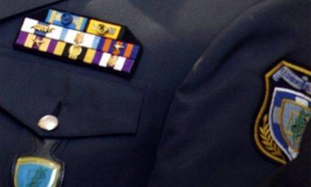 Τι δηλώνει στην «Κ» αξιωματικός της ΕΛ.ΑΣ. για τη διαρροή – μαμούθ στο facebook