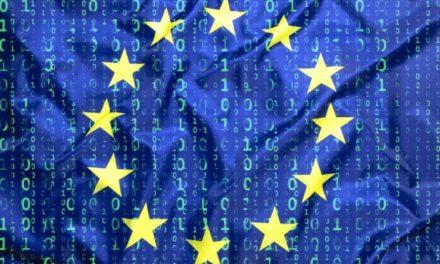 Η ΕΕ ετοιμάζεται να περιορίσει τη χρήση της τεχνητής νοημοσύνης στην κοινωνία