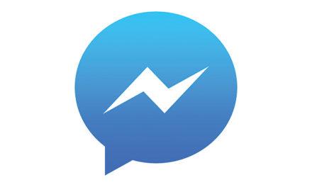 Δεν έχετε μήνυμα στο κινητό σας: «Έπεσε» το Messenger
