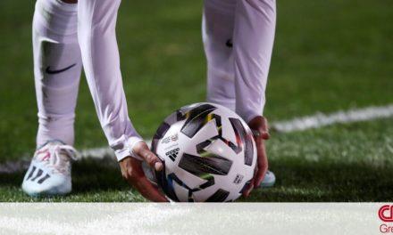 Ο περσινός τελικός του Champions League σε επανάληψη