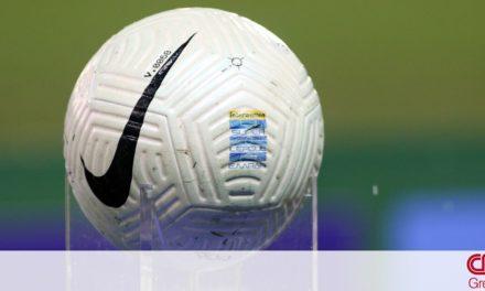 Δυνατό πρόγραμμα σήμερα στα ευρωπαϊκά πρωταθλήματα