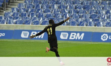 Κορωνοϊός: Το πλεονέκτημα έδρας στο ευρωπαϊκό ποδόσφαιρο υπάρχει ακόμη και με άδεια γήπεδα