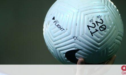 Η μεγάλη έρευνα του Open για το ελληνικό ποδόσφαιρο