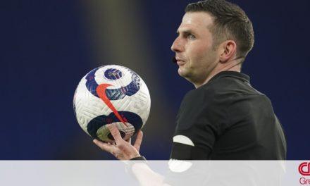 «Αποστασία» στο ευρωπαϊκό ποδόσφαιρο – «Super League» από 12 κορυφαίους συλλόγους